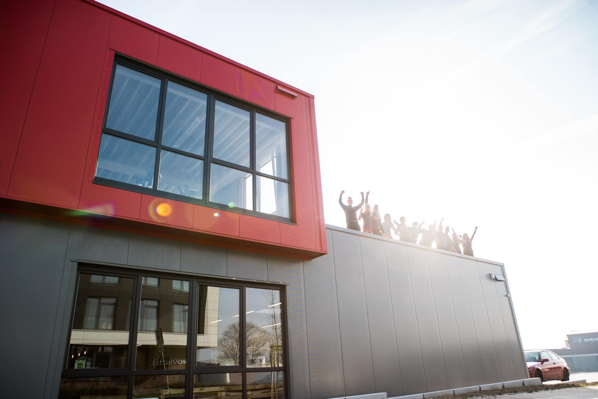 Das ist INFORM-Training Altenberge – Jetzt Mitglied werden!