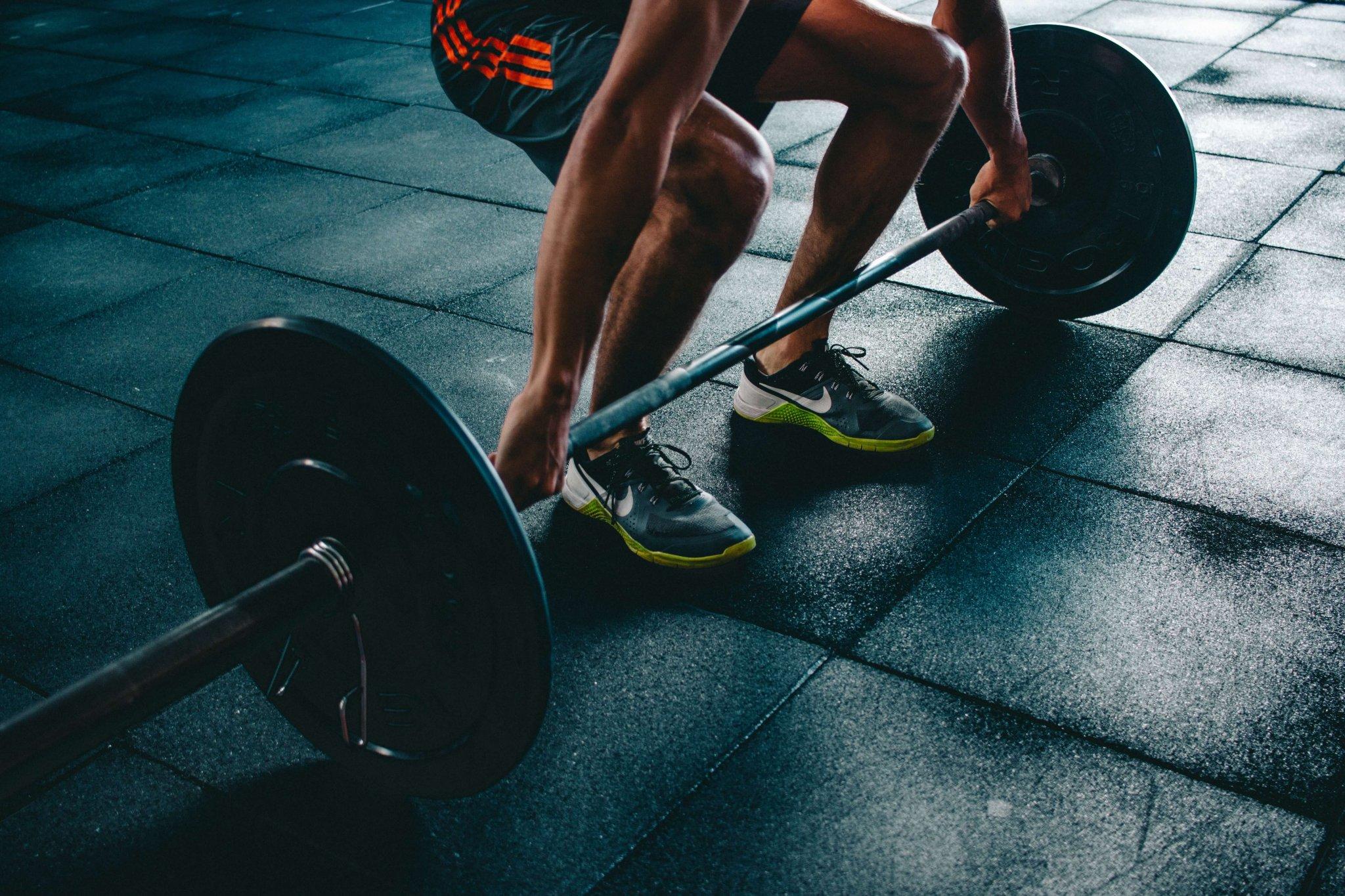 Faire Laufzeiten zu fairen Preisen – bei INFORM Training Altenberge