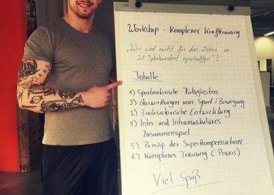 inform-training-altenberge-komplexes-krafttraining-workshop-fitness-00001