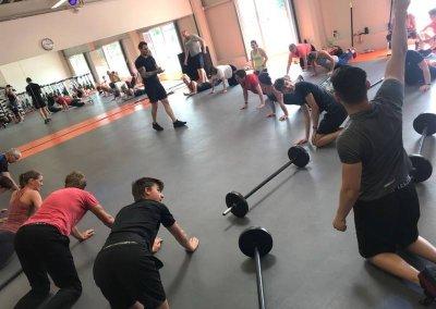 inform-training-altenberge-komplexes-krafttraining-workshop-fitness-00002