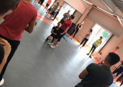 inform-training-altenberge-komplexes-krafttraining-workshop-fitness-00003