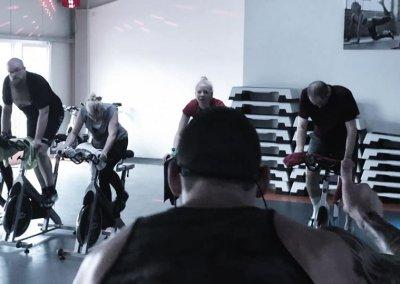 inform-training-altenberge-komplexes-krafttraining-workshop-fitness-00005