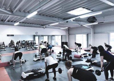 inform-training-altenberge-komplexes-krafttraining-workshop-fitness-00006