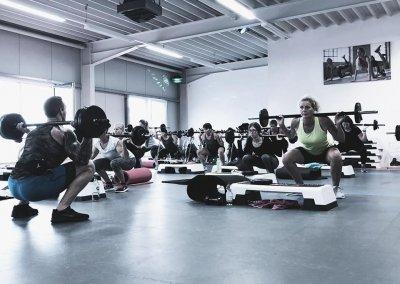 inform-training-altenberge-komplexes-krafttraining-workshop-fitness-00007