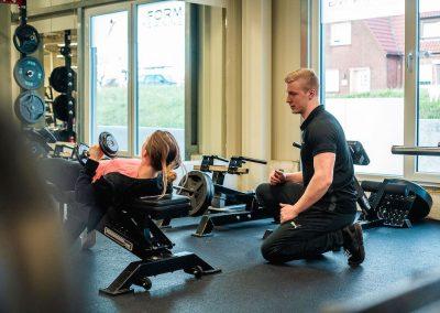 inform-training-altenberge-13