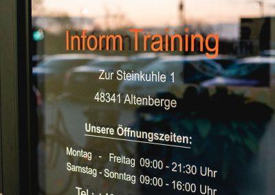 inform-training-altenberge-63