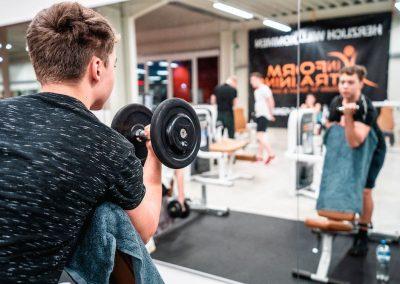 inform-training-altenberge-71