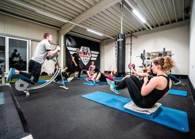 inform-training-altenberge-95