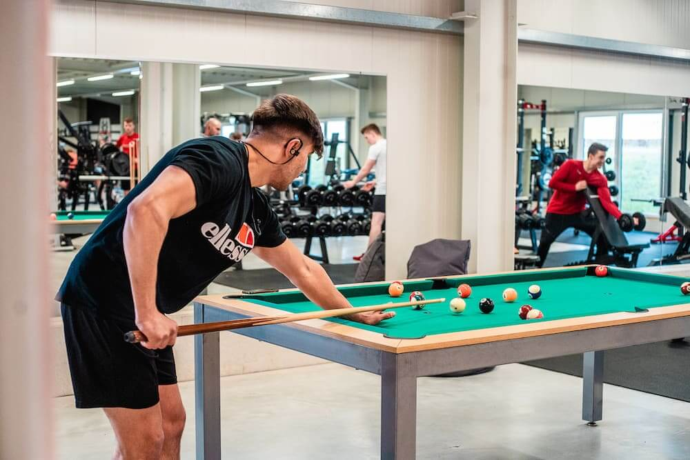 inform-training-billiard1
