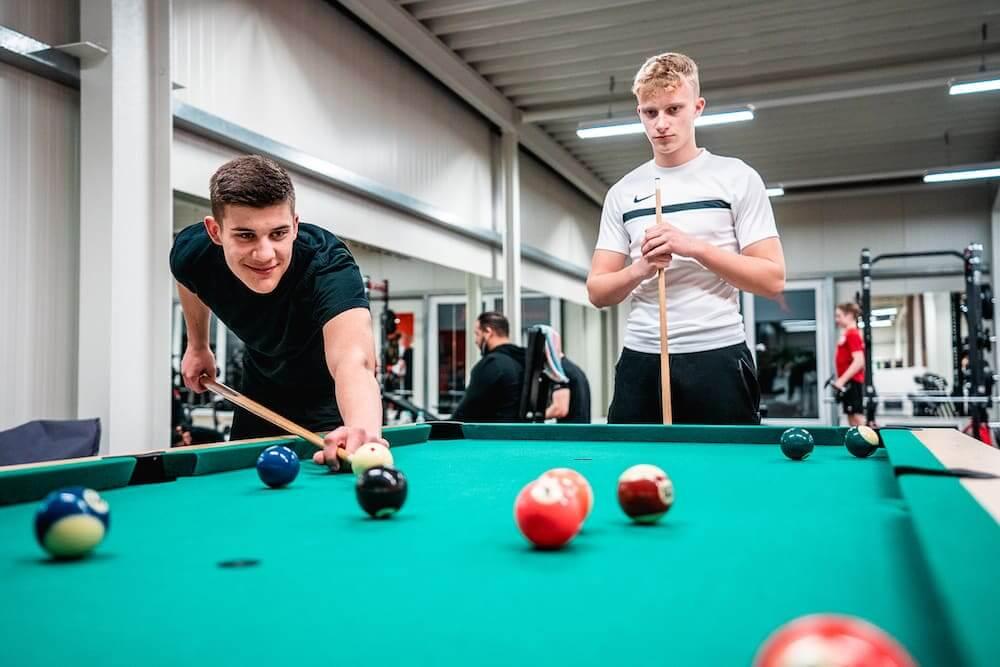 inform-training-billiard2
