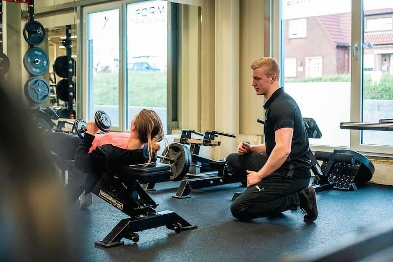 inform-training-freihantelbereich_1