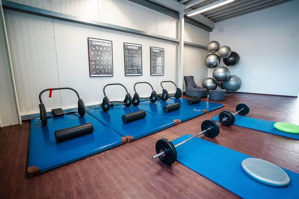 inform-training-stretch-relax_1