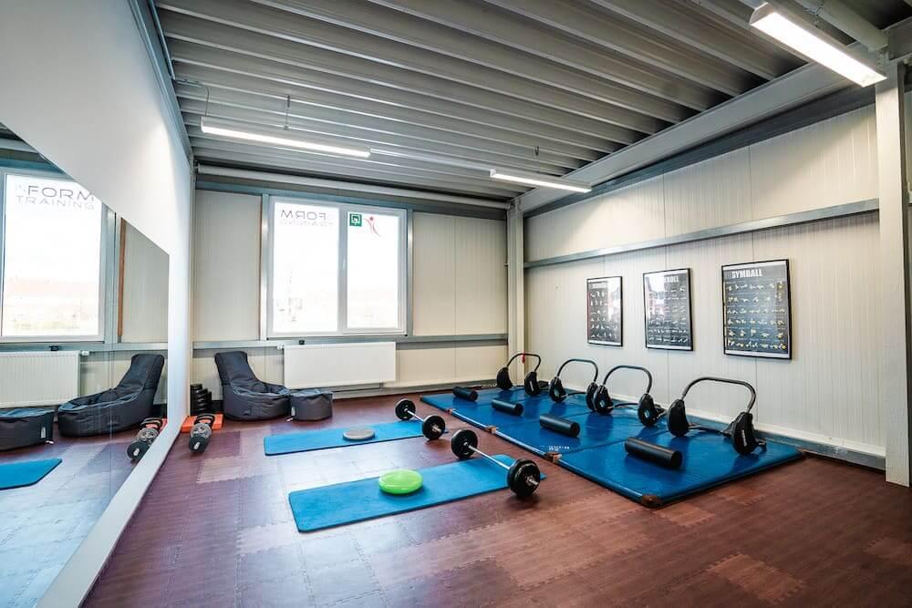 inform-training-stretch-relax_2