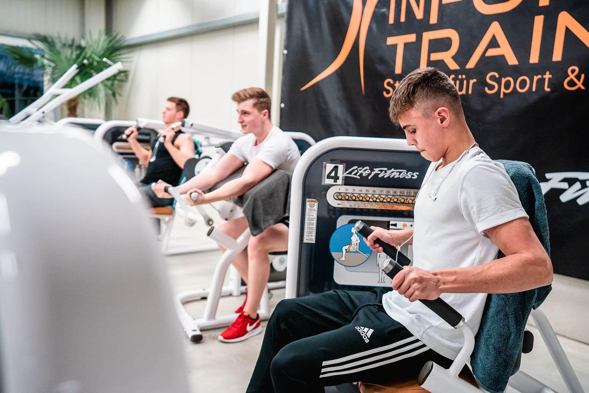 inform_training_gesundheitsbereich_2