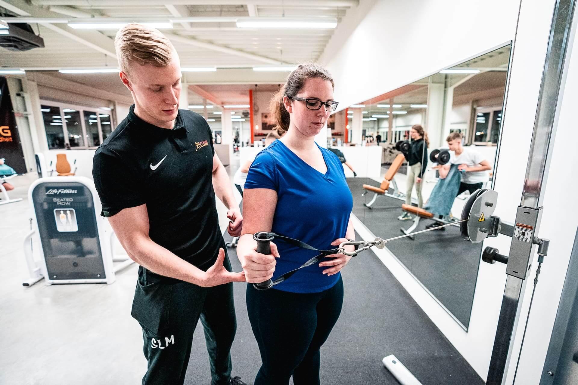 inform_training_gesundheitsbereich_3